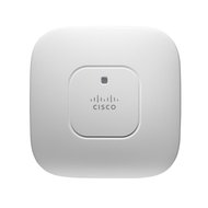 Точка доступа Cisco Aironet 2600i AIR-SAP2602I-R-K9