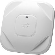 Точка доступа Cisco Aironet 1600 AIR-CAP1602I-R-K9