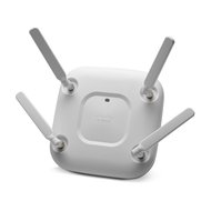 Точка доступа Cisco Aironet 2700e AIR-CAP2702E-R-K9