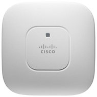 Точка доступа Cisco Aironet 2700i AIR-CAP2702I-R-K9