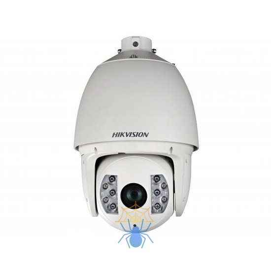Видеокамера IP Hikvision DS-2DF7284-АEL 4-7-94 мм фото