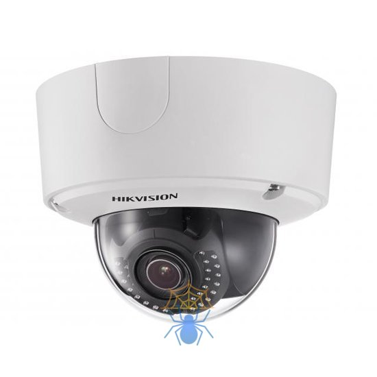 IP-видеокамера Hikvision DS-2CD4535FWD-IZH 2.8-12 мм фото