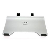Подставка для телефона Cisco CP-8800-FS