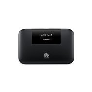 Маршрутизатор 4G Huawei E5770s-923