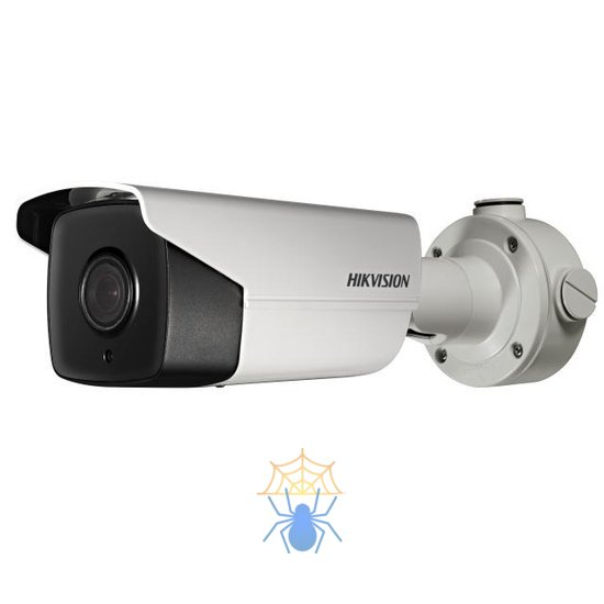 IP-видеокамера Hikvision DS-2CD4A24FWD-IZHS 2.8-12 мм фото