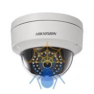 IP-видеокамера Hikvision DS-2CD2122FWD-IS 4-4 мм фото