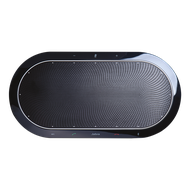 Спикерфон Jabra Speak 810 MS 7810-109