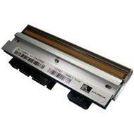 Печатающая головка для принтера Zebra 203 dpi P1058930-009