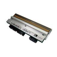 Печатающая головка для принтера Zebra 203 dpi G79058M