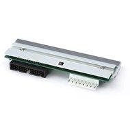 Печатающая головка для принтера Zebra 300 dpi P1053360-019