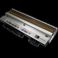 Печатающая головка для принтера Zebra 203 dpi P1080383-001