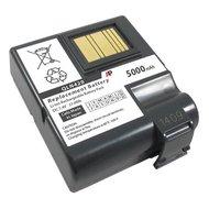 Аккумуляторная батарея Zebra P1050667-016