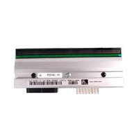 Печатающая головка для принтера Zebra 203 dpi P1004234