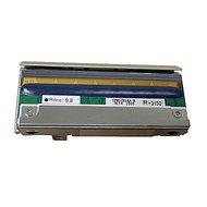Печатающая головка для принтера Zebra 300 dpi 105912G-346A