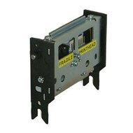 Печатающая головка для принтера Zebra 300 dpi P1037750-006