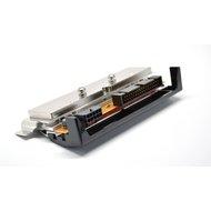 Печатающая головка для принтера Zebra 300 dpi P1058930-010