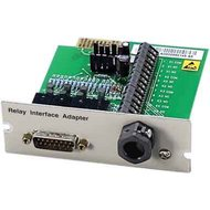 Адаптер X-slot relay (AS/400) card Eaton 1018460
