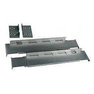 Крепление Eaton EX Rack Kit 2U/3U 68441