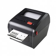 Термопринтер Honeywell PC42d PC42DLC022011