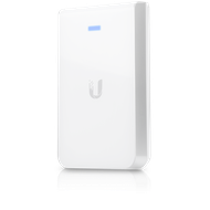 Точка доступа Ubiquiti UniFi AP AC In-Wall UAP-AC-IW