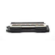 Печатающая головка для принтера Zebra 203 dpi G105910-148