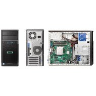 Сервер HPE ProLiant ML30 Gen9 P9H94A