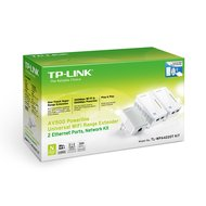 Адаптер Powerline TP-Link TL-WPA4220T KIT