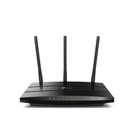 Маршрутизатор ADSL TP-Link TD-W9977