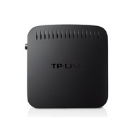 Маршрутизатор GPON TP-Link TX-6610