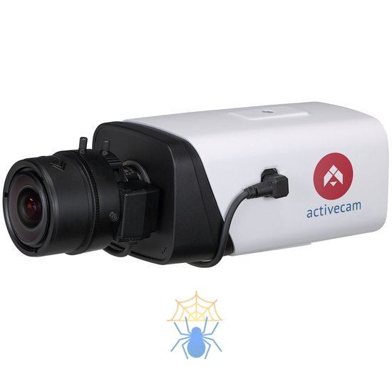 IP-камера ActiveCam AC-D1120SWD фото