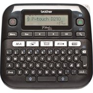 Принтер Brother P-touch PT-D210VPR1