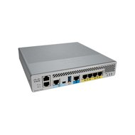 Контроллер Cisco 3504 Wireless Controller AIR-CT3504-K9