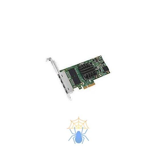 Сетевой адаптер для серверов Cisco Intel i350 UCSC-MLOM