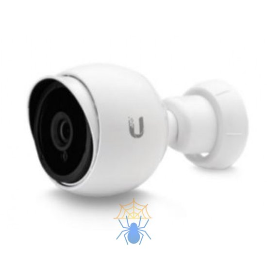 IP-видеокамера Ubiquiti UniFi Video Camera G3 AF UVC-G3-AF фото