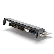 Печатающая головка для принтера Zebra 300 dpi P1083347-006