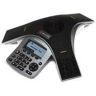 Конференц-телефон Polycom SoundStation IP 5000 2200-30900-114