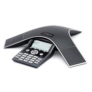Конференц-телефон Polycom SoundStation IP 7000 2200-40000-114
