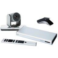 Система видеоконференцсвязи Polycom RealPresence Group 500 7200-64250-114