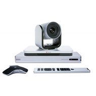 Система видеоконференцсвязи Polycom RealPresence Group 500 7200-64510-114
