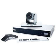Система ВКС Polycom RealPresence Group 700 7200-64270-114