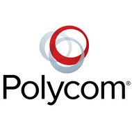Сервер конференцсвязи Polycom RealPresence Collaboration Server 800s Virtual Edition 2200-74600-100