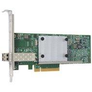 D-LINK DXE-810T LAN ADAPTER TEHUTI NETWORKS WINDOWS 10 DRIVER DOWNLOAD