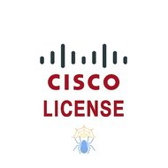 Лицензия Cisco L-KIT-MS