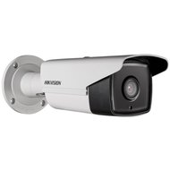 IP-видеокамера Hikvision DS-2CD2T42WD-I5 12-12 мм