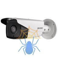 IP-видеокамера Hikvision DS-2CD2T42WD-I5 6-6 мм