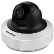 IP-видеокамера Hikvision DS-2CD2F22FWD-IWS