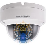 IP-видеокамера Hikvision DS-2CD2142FWD-IS фото