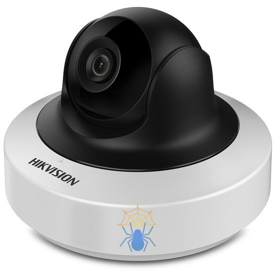 IP-видеокамера Hikvision DS-2CD2F42FWD-IWS фото
