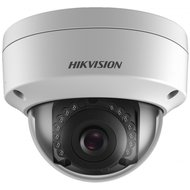 IP-видеокамера Hikvision DS-2CD2122FWD-IS
