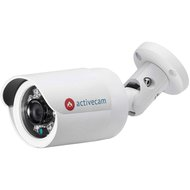 IP-камера ActiveCam AC-D2121WDIR3 (3.6 MM)